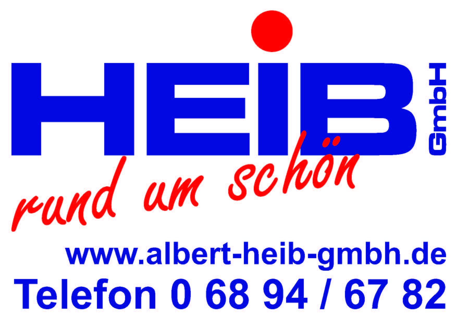 Albert Heib GmbH