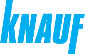 Knauf – Logo