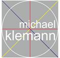 klemann