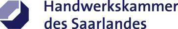HWK_Saarland_4C_M-1