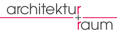 Logo_Birkenstück_mini